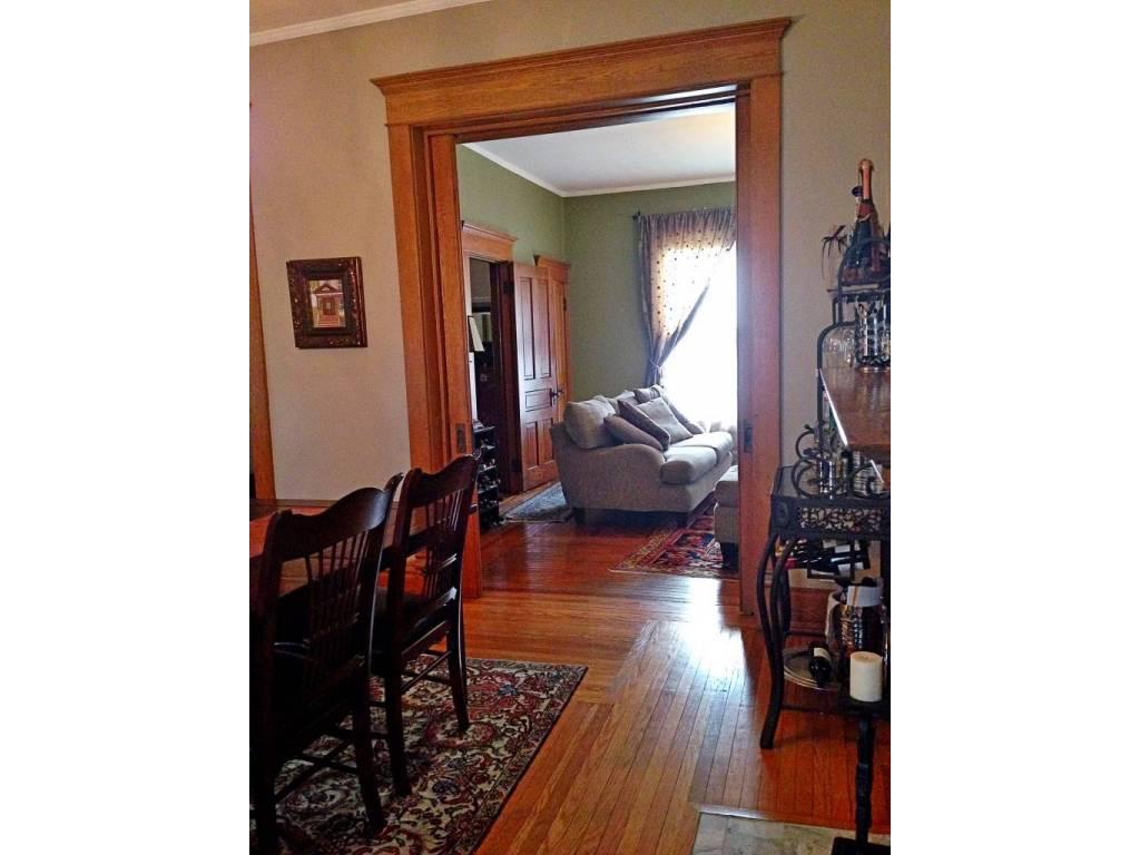 1009 Culbertson Ave Zanesville Oh 43701 Sold Nystatemls