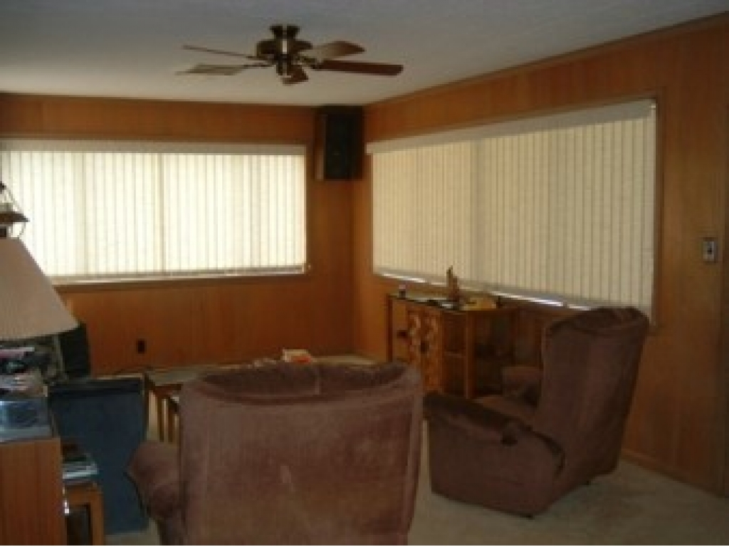 2 edgewood dr monett mo 65708 sold nystatemls listing for The family room monett mo